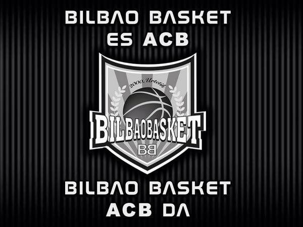 Campaña de apoyo al Bilbao Basket http://t.co/iGFBbq3b1R