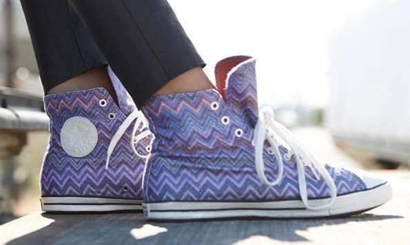 """ Nordstrom  Great pair   Converse x  Missoni.  shoes  classic  http   bit.ly 1xY5j1c pic.twitter.com Z1ZkG8hQeF"" 5fb4e4ddd"