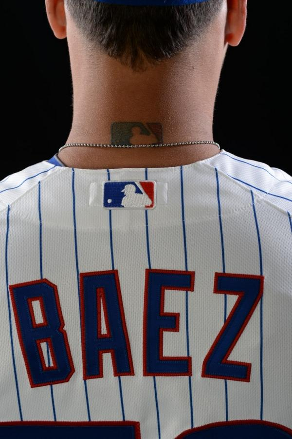 chicago cubs on twitter it s happening cubs fans