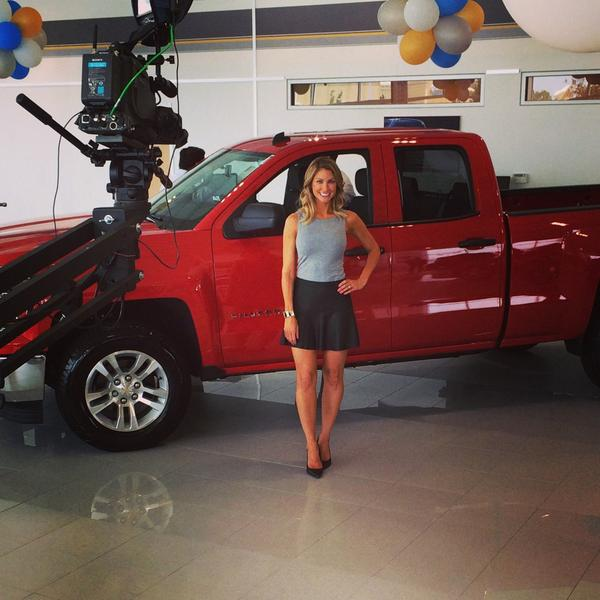 Ford Dealership Indianapolis >> andy mohr woman in commercial andymohrgirl hashtag on twitter