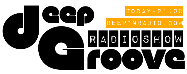 deepGroove Show now @ http://t.co/IZLUHF7GlS #deephouse in the mix http://t.co/5l5eqSIfPy