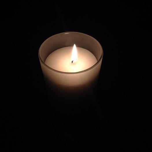 #LightsOut #lestweforget http://t.co/VbqjJSbWe4
