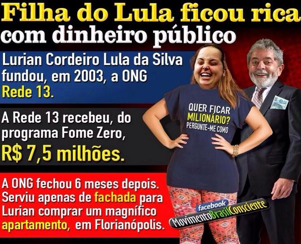 """@nascimentoctba: @SakaSakamori ELA   APRENDEU COM O Pai.   http:// http://t.co/wwfiRcOdbm"""