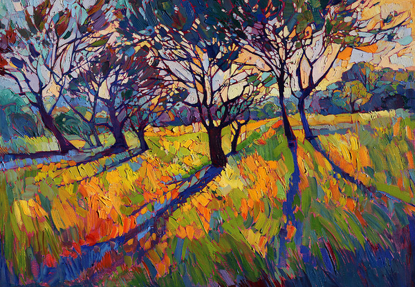 Artist Interview - Erin Hanson http://t.co/03sCObiJ7e Limited Time Promotion Crystal Light II http://t.co/bV1mXSGi22 http://t.co/iGvNJyFleJ