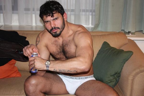 loverboy gay