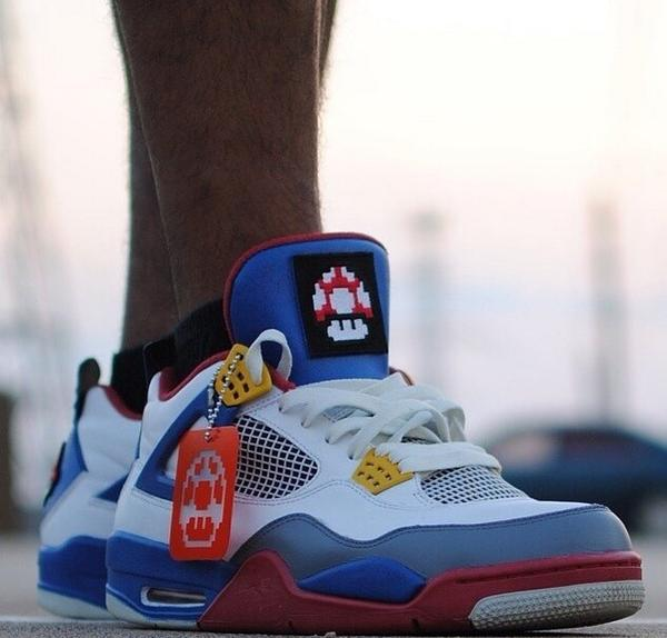 Nike and Jordan Pics on Twitter: