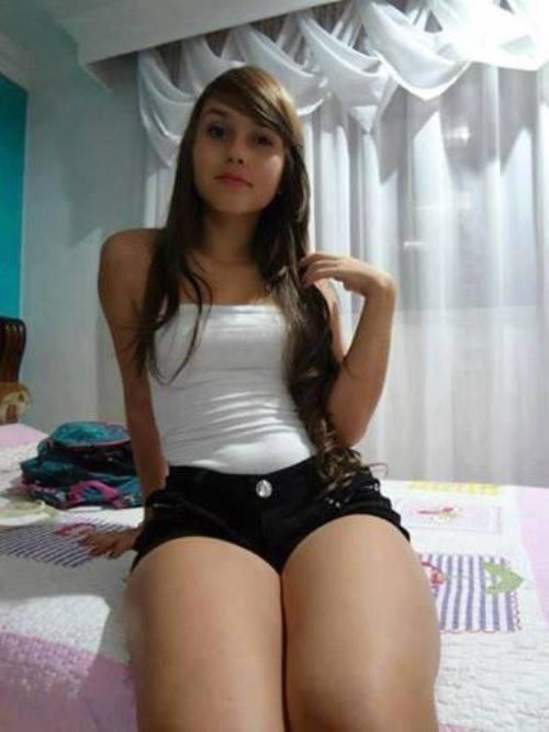 Chicas Escort Colombianas Fotos Tias Tetonas