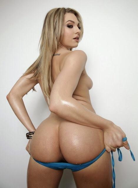 dahlia sky porn