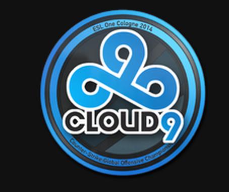 cloud9 jack
