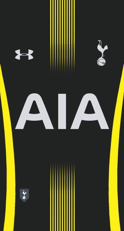 Spurs iphone wallpaper impremedia solar mattress on twitter addictedtospurs surely there is nicer spurs wallpapers out there voltagebd Image collections