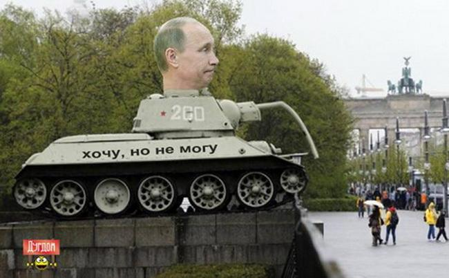 За сутки военнослужащие 30 раз вступали в бой с террористами. Кольцо вокруг Донецка максимально сужено, - СНБО - Цензор.НЕТ 6842