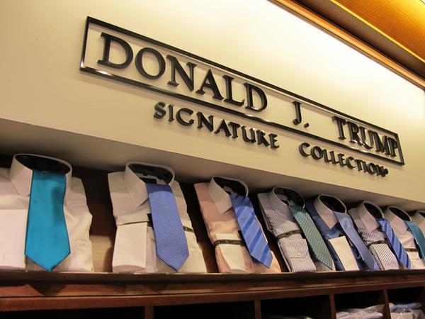 005503668 Donald J. Trump on Twitter: