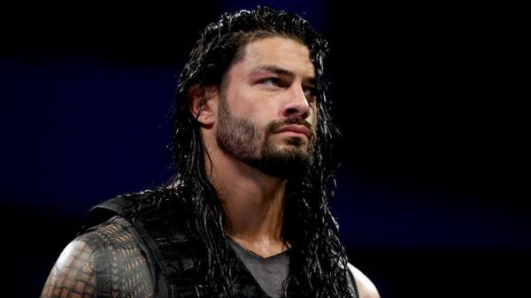 5 Lessons Learnt From WWE Friday Night Smackdown- August 15, 2014