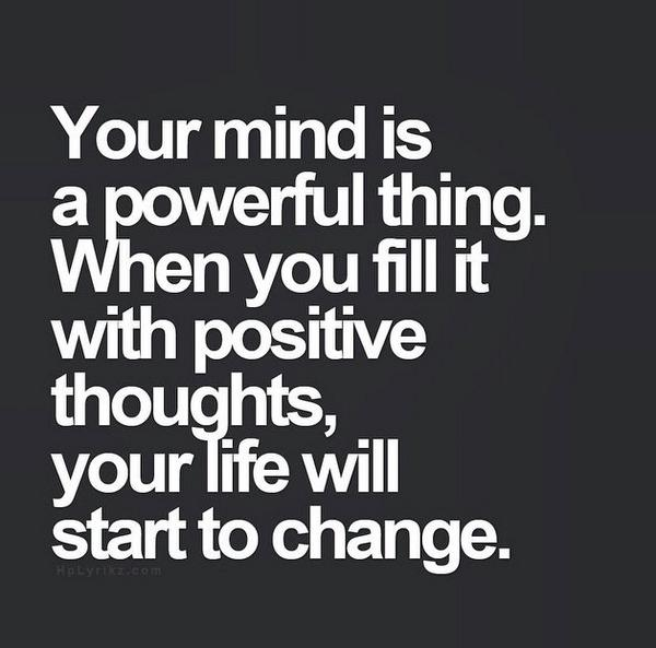 Image result for the mind is the most powerful