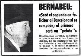 Don Santiago Bernabéu, maestro de madridismo - Página 4 BuR4YHXIEAA9i48