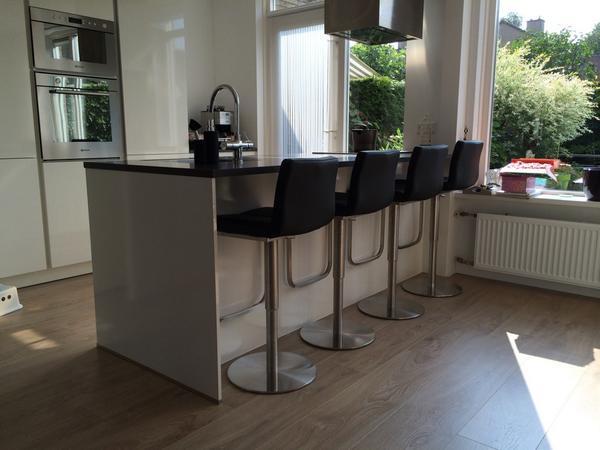 Barkruk Keuken Design : Barkruk op Maat (@barkrukopmaat) Twitter