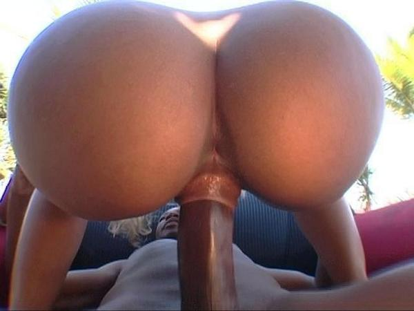 Big ass latinas riding