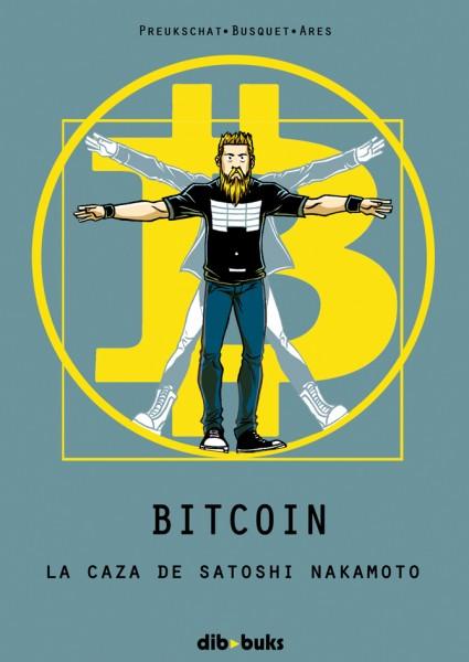legjobb uk bitcoin trader