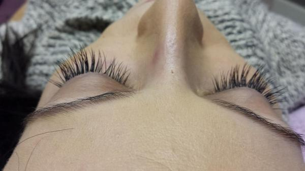 a68ff52c886 Last week it was all about the eyelashes #wantage #beauty #marvelash  pic.twitter.com/XMFdQWdiap