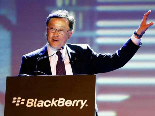 How @BlackBerry can become the Google or Twitter of the #IoT http://t.co/8shQw59HnN #BBElite #ProjectIon http://t.co/jvPM10VrOW
