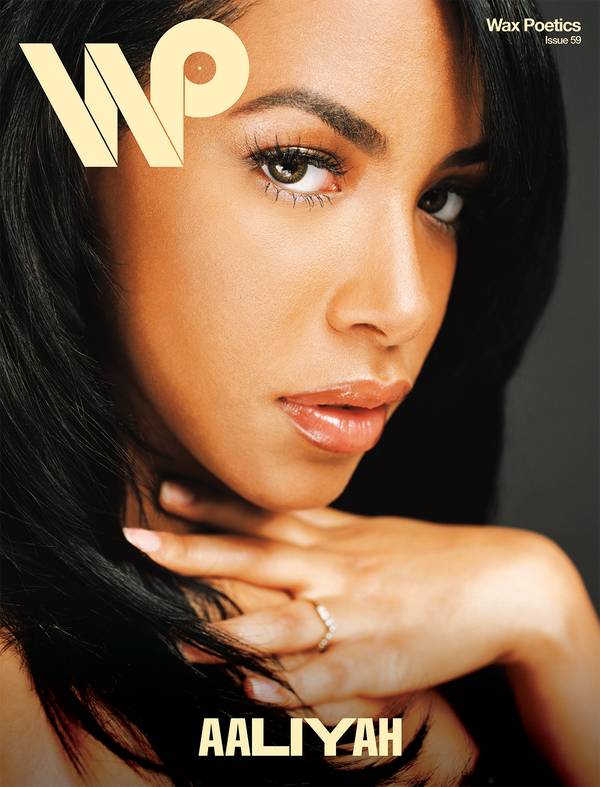 Honored to contribute some gorgeous photos of @AaliyahHaughton for the world to enjoy. Salute & congrats @waxpoetics! http://t.co/WdrB0fwbag