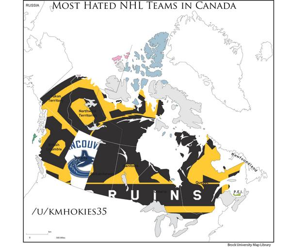 As a life-long #Canucks fan who spent 10 years in Alberta, this made me laugh pretty damn hard! (Credit to @Bardown) http://t.co/rJpqMk00yW