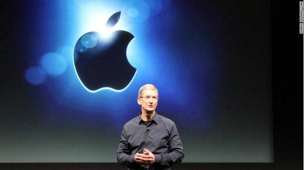 #Apple revelaría dos nuevos #iPhone el 9 de septiembre, según reporte http://t.co/RZ6aWHLqQM http://t.co/e7zv3izEq3