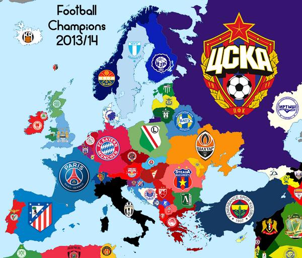 Europa League Karten