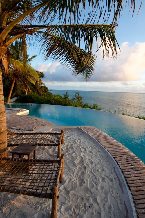 RT @LUXURYPlCTURES: Take me here! http://t.co/JynWMzYHmw