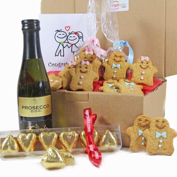 It's a celebration with sugarpoke!  http://t.co/A7Zj8bloFY http://t.co/aX3Oajw53X