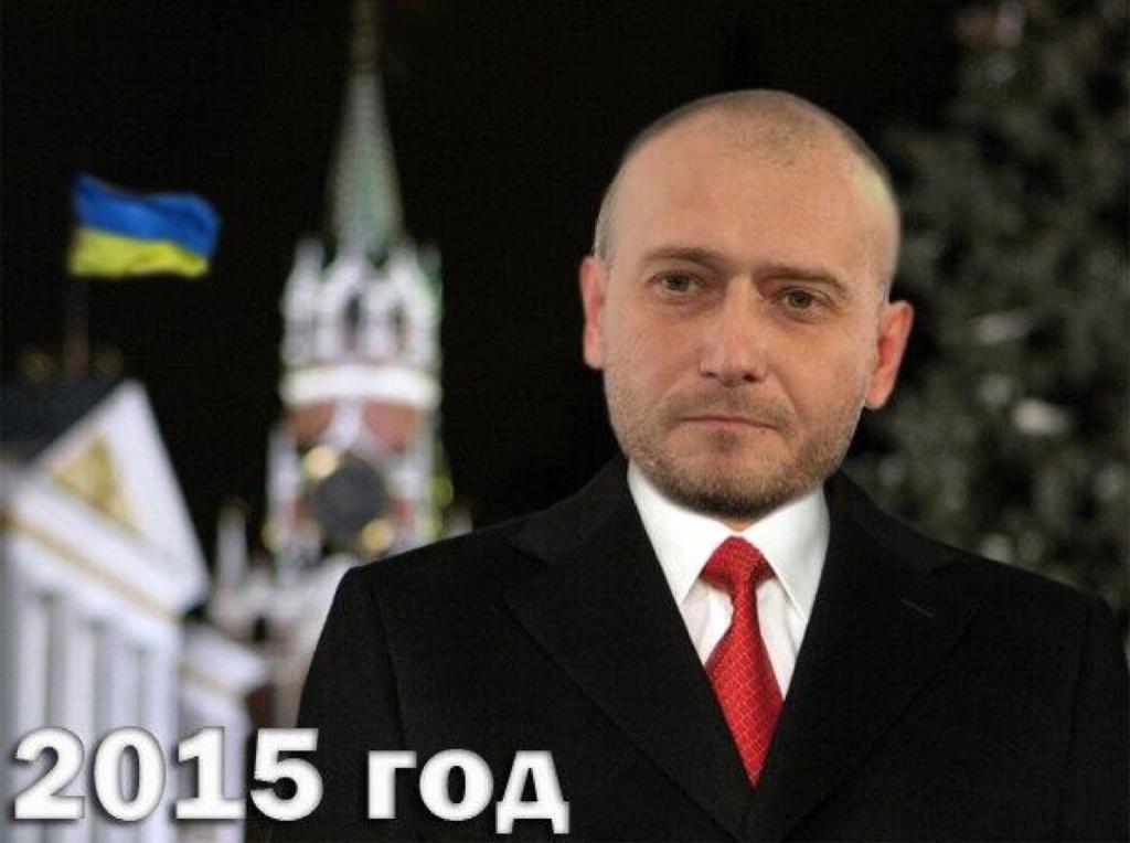 Террористы продолжают артобстрел Донецка: под завалами дома оказалась женщина с ребенком, - мэрия - Цензор.НЕТ 4261
