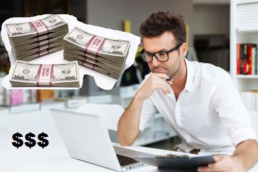 payday loan for bad credit online