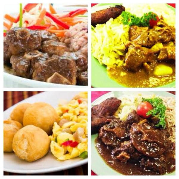1000 images about jamaican food culture on pinterest for Cuisine vs food