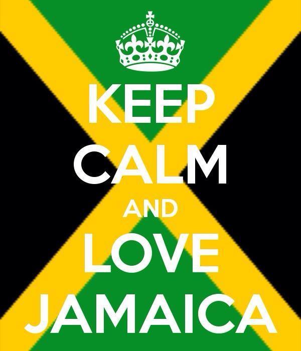 Mareahs Patisserie MRHPatisserie Twitter - Jamaican independence day