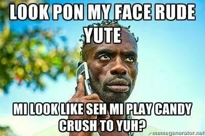 #CandyCrush http://t.co/GYy4R6JD0D