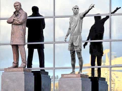 Man Unitedu oduzeto šest bodova BuWuj_1CcAE6fA8