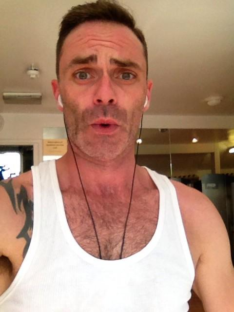 daniel brocklebank emmerdaledaniel brocklebank instagram, daniel brocklebank, daniel brocklebank boyfriend, daniel brocklebank actor, daniel brocklebank emmerdale, daniel brocklebank imdb, daniel brocklebank partner, daniel brocklebank waterloo road, daniel brocklebank fair city, daniel brocklebank eastenders, daniel brocklebank casualty, daniel brocklebank attitude, daniel brocklebank photos, daniel brocklebank midsomer murders, daniel brocklebank wife