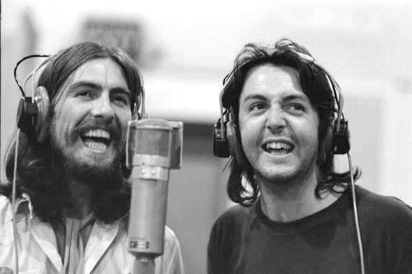 ãabbey road sessions 1969ãã®ç»åæ¤ç´¢çµæ