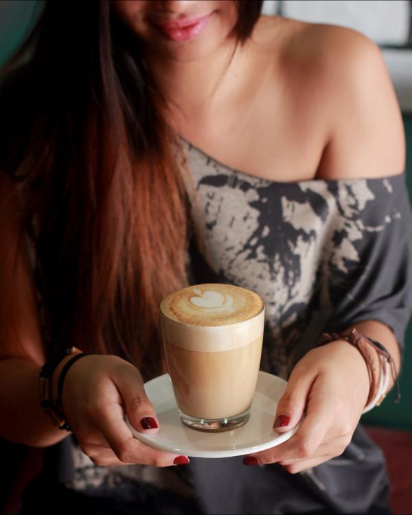 Gede Aditya On Twitter Gak Konsen Nek Modele Ngene Rt Kopiitem Coffee Ngopi Yuk Mas Http T Co X04fh67vmz