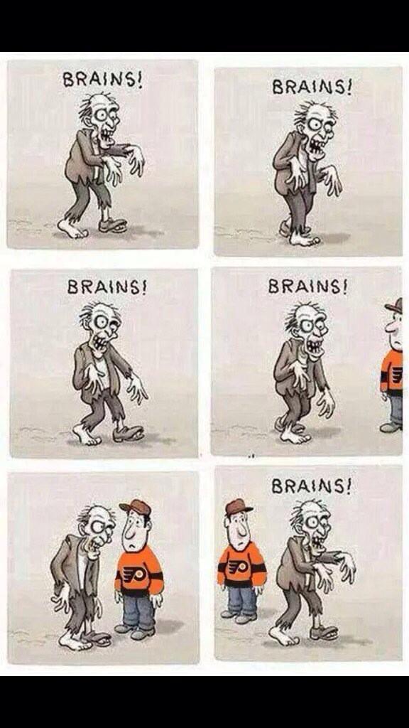 Pretty logical zombie cartoon http://t.co/YJ1qIkqw5i
