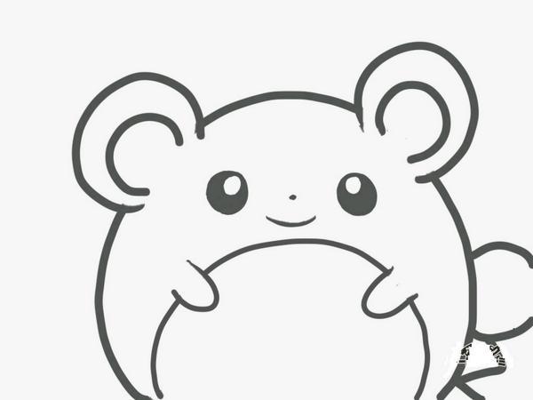 ポケモンぬりえ Hashtag On Twitter