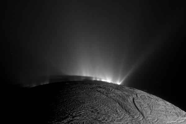 Shadows and Plumes Across Enceladus  http://t.co/YzVzDVrXU5 http://t.co/NuSmSJOJ5J