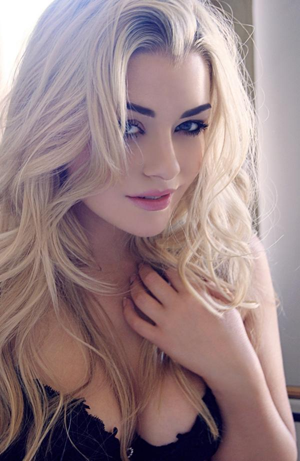 brandy brewer fan (@brandybrewerfan) | twitter