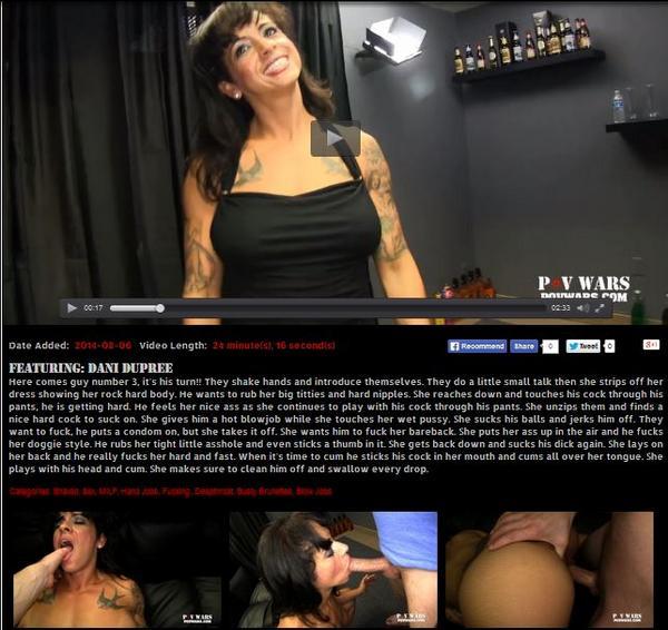 Pov Blowjobs 2 Böse schwarze Sex-Pornos