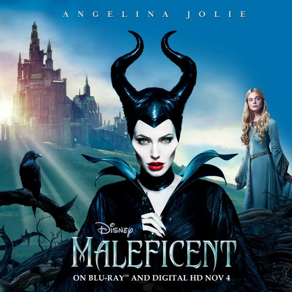Maleficent Mistress Of Evil On Twitter Don T Be Afraid