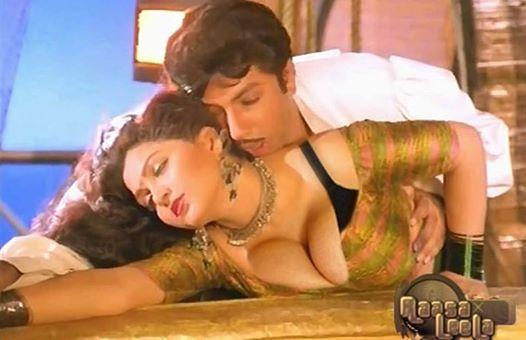 Remarkable, kushboo full naked photos you were