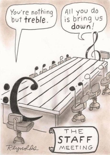 Ha! http://t.co/R68sCSYhKW