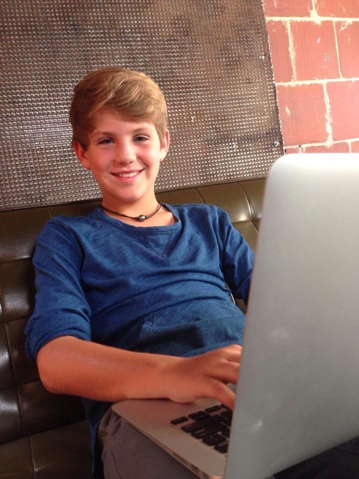 Mattybraps On Twitter Quot Just Checking In To Say Hi Only