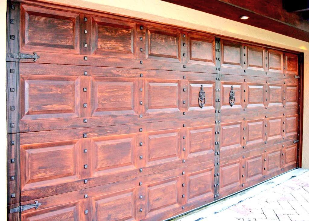 Doortec garage doors doortecokc twitter Italian garage doors