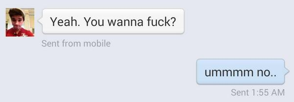 straight boys on Facebook never fail to disappoint. http://t.co/8Wezuo3RvZ
